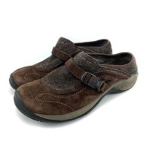 Merrell Encore Sidestep Performance Sneakers size 10 Womens comfort shoes - $59.30 CAD