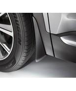 NEW 2019 Hyundai Santa Fe SPORT Front & Rear Splash Guards / Mud Guards,... - $69.95