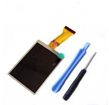 NEW LCD Screen Display Nikon Coolpix L-20 L20 Camera - $29.99