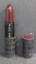 Mary Kay Creme Lipstick, 036853 Compassion, 0.13 Ounces - $7.70