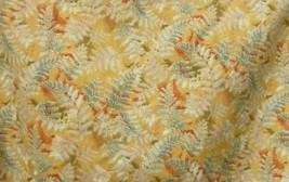 Fern Tan Jacket Cinnamon Scrub Pants Bottoms XS Scrub Set New image 2