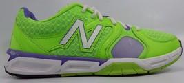 New Balance 797 v2 Women's Cross Training Shoes Size US 9 M (B) EU 40.5 WX797GR2