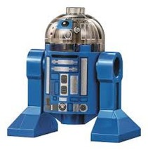 LEGO Star Wars - Blue Astromech Droid from 75159 - LEGO®  - $9.79
