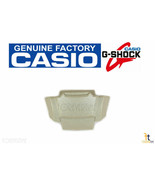 CASIO G-Shock MTG-900DJ GREY Cover End Piece (12 Hour) MTG-900DU MTG-901 - $15.80