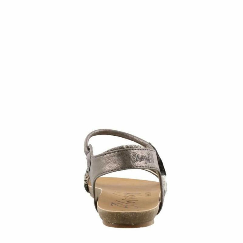 Blowfish Women'S, Gazee Sandals image 5