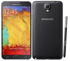 Samsung Galaxy Note 3 For Straight Talk With Accessories Bundle - Use Verizon's - $248.98