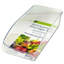 Refrigerator Storage Bin OS290 - €45,04 EUR