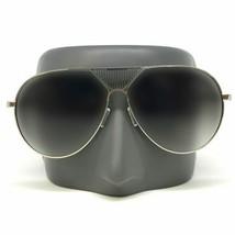 Gafas Lentes Espejuelos y Oculos de Sol De Moda Regalos Para Hombres Masculinos - $13.57+