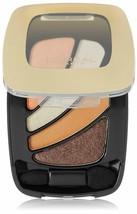 L'Oréal Paris Colour Riche Eyeshadow, 529 What Happens in Vegas - $8.99