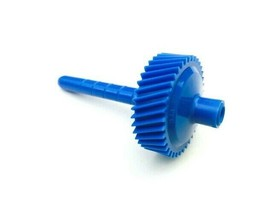New 38 Tooth Driven Speedometer Gear TH350 TH350C Bop Gm - $14.80