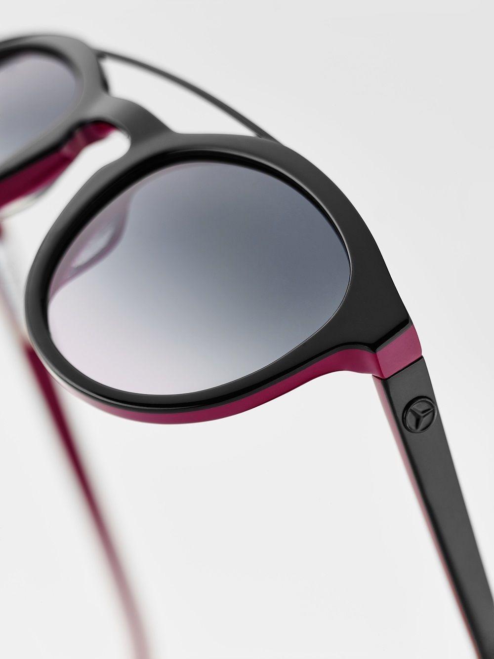 Mercedes benz sunglasses women carl zeiss and 50 similar items for Mercedes benz sunglasses