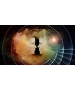 100X FULL COVEN HAUNTED  KARMA MIRROR ALL DIRECTED IS REFLECTED BACK 99 ... - $99.77