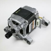 134638900 Frigidaire Drive Motor OEM 134638900 - $278.14