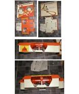 Hot Wheels Dual Lane Speedometer 1969 Mattel - $34.99