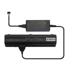 External Laptop Battery Charger for Hp Pavilion-17-F100 Battery - $54.87