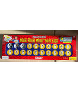 Ryan's World Micro Figure Mighty Mega Pack 20 Piece NEW SPECIAL LIMITED ... - $32.99