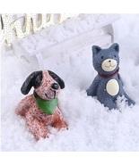Popular Instant Snow Man-Made Magic Artificial Snow Powder Christmas Dec... - $13.99