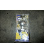 """Valley 50280 Tow Ball 2"""" New  - $14.31"""