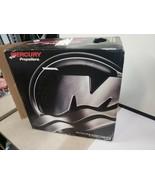 New Mercury Mercruiser Quicksilver Oem Part # 48-8M8022400 15.75 22.5 4L... - $433.38