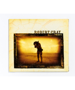 Robert Cray - Twenty - $4.25