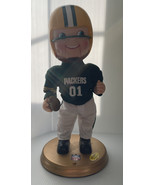 Are You Ready For Some Football Rockin Randall GREEN BAY PACKERS Limited... - $24.70