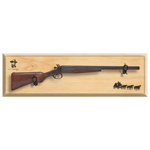 John Wayne Replica Shotgun Stagecoach Frame Set LIGHT WOOD - $299.95