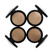 Laura Geller Double Take Baked Versatile Powder Foundation, 10g/0.35oz S... - $19.08