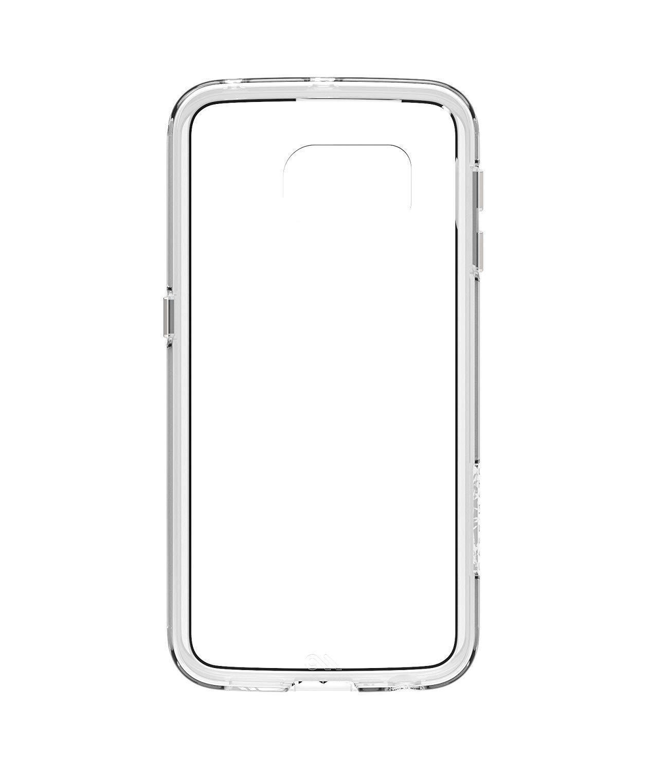 Case Mate Samsung Galaxy S6 Naked Tough
