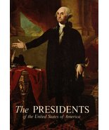 Frank Freidel's the Presidents of the United States, Third Edition [Pape... - $17.82