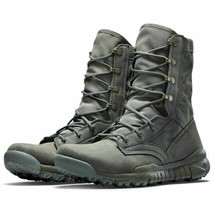 """NIKE SFB FIELD 8"""" BOOTS """"SAGE"""" MILITARY/POLICE SIZE 11 BRAND NEW (329798... - $119.55"""