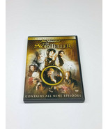 Jim Henson's The StoryTeller (DVD, 2003) The Complete Collection - $12.60
