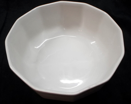 "Pfaltzgraff 'Heritage' 9 1/2"" Salad / Serving Bowl # 220 H - $11.95"