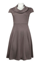New With Tags Spense Cowl Neck Dress - $19.00