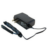 HQRP AC Adapter Charger for Braun ContourPro 550cc-4 560 560s-3 560s-4 5... - $12.45