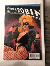 All-Star Batman & Robin The Boy Wonder #3 First Print - $12.00