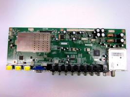 Apex 908H1310 (CV119Q, 1.308.00102) Main Board for LD4088 - $83.00