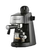 Espresso Cappuccino Maker - $35.44