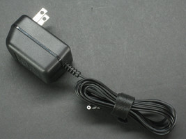8v ac battery charger = Uniden D1660 D1680 D1685 cradle stand base dock plug VAC - $19.75