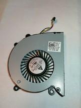 Genuine Dell Latitude E6430U CPU Cooling Fan KSB0505HC YH18X - $9.19