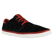 Adidas Shoes Chord Low, D65259 - $164.00