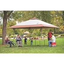 Instant Beach Sun Canopy Outdoor Shade Shelter Family Cookout Yard Meeti... - $248.02 CAD