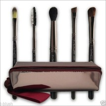 MAC Morning, Noon & Knight Everything Eye Brushes - $41.58