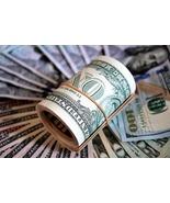 Bulk Conjuration - Finance Spirits - 120 Spirits To Enrich You & Your Wa... - $177.71