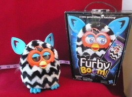 Furby Boom 2013 - $21.95