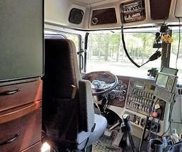 2012 WESTERN STAR 4900SB For Sale In Byron, GA 31008 image 4
