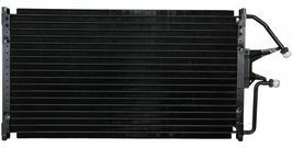 A/C CONDENSER GM3030164 FITS 94 95 96 97 98 99 00 01 02 CHEVROLET/GMC C/K SERIES image 6
