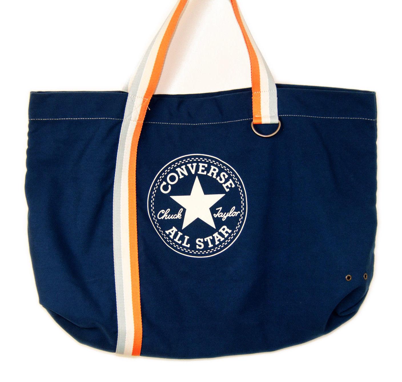 Converse All Star Gym Bag  ebbe0c55c7ea8