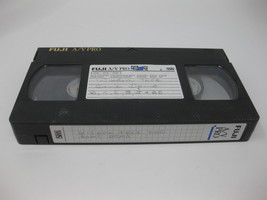 Wisdom Tree Color Dreams Internal VHS - Wisdom Tree Game Demo - $49.99