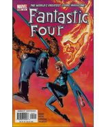 Marvel FANTASTIC FOUR (1961 Series) #514 VF/NM - $1.29