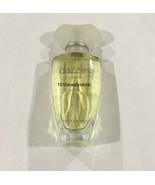 ESTEE LAUDER Dazzling Silver Parfume Spray 1oz  *NEW.UNBOXED* - $173.75
